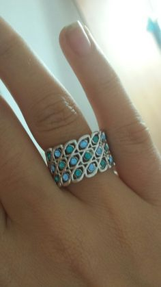 Fine or Fashion: Fashion Item Type: Rings is_customized: Yes Rings Type: Wedding Bands Style: Classi