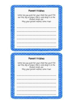 Student Moving Goodbye Book Letter writing template Students and