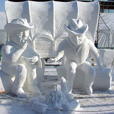 snow_sculpture_
