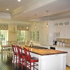 Kitchencraft Cabinetry  Contemporary  Kitchen Cabinets  Miami Cool Kitchen Cabinets Miami Decorating Inspiration
