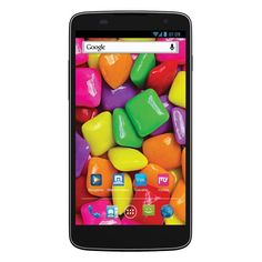 Karbonn Mobile Titanium S5 Plus Karbonn Mobile Titanium S5 Plus· 13 cm Screen· 8MP Camera· Android 4.2 Mobiles