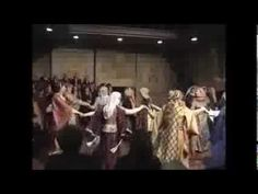 Dança medieval (Dança Circular) - YouTube Age, Instruments, Castles, Middle Ages, Music, Musical Instruments, Tools
