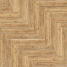 Douwes Dekker PVC-Vloer Dikte: 7 mm | Gebruiksklasse: 23/33 | Slijtlaag: 0,55 mm | R-waarde: 0,088 m2 K/W | Legsysteem: Watervaste rigid kern met klikverbinding | V-groef: 4-zijdige microvelling| Pakinhoud: 2,07 m2 | Formaat: 72 x 12 cm | Oppervlaktestructuur: embossed in register Hardwood Floors, Flooring, Wood Floor Tiles, Wood Flooring, Floor