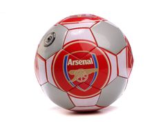 Arsenal Partita Di Calcio Calcio
