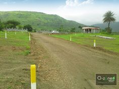 O-Zone Valley is the best Plots in Hinjewadi..... It Is Best Offer So Visit Or Contact Fast.... Visit http://www.b4properties.com
