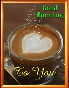 Are you searching for images for good morning motivation?Check out the post right here for perfect good morning motivation inspiration. These amuzing pictures will make you enjoy. Good Morning Coffee Gif, Good Morning For Him, Good Morning Handsome, Good Morning Cards, Good Morning Texts, Good Morning Picture, Good Morning Messages, Good Morning Greetings, Good Morning Wishes