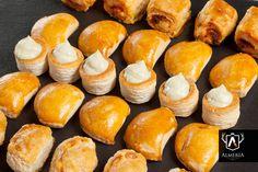Delicias de Ladulce Alianza todo un clásico entre las confiterías de Almería con más renombre. #ladulcealianza #almeriatrending #almeria #confiterías #repostería #pastelería #cafetería #almería #almeria_trending #yosoyalmeria