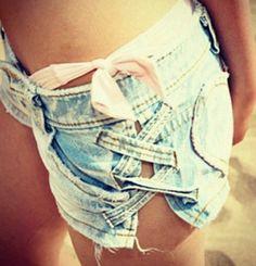 #Cute jeans !:)