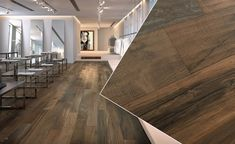 ceramic timber look tiles - Google Search