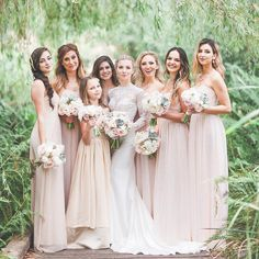 "Julie Bulanov on Instagram: ""#bulanovphotography #juliebulanov #weddingphotography #seattleweddings #seattleweddingphotographer #chicvintageweddings #weddinginspiration #gelzerwedding #seattlefloraldesign"""