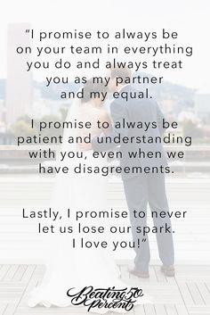 @bhelton6 I love you!!!!!!! this beyond all things baby!!!! always and forever!!!!!