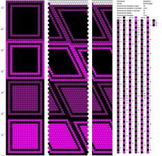 dba2e7028a68ab81cb95b2ab6dd3ddc1.jpg (736×712)