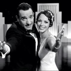 2011:  The Artist is a 2011 French romantic comedy drama in the style of a black-and-white silent film directed by Michel Hazanavicius, starring Jean Dujardin and Bérénice Bejo. The story takes place in Hollywood, between 1927 and 1932, and focuses on the relationship of an older silent film star and a rising young actress, as silent cinema falls out of fashion and is replaced by the talkies. The Artist received near-universal acclaim from critics and won many accolades. Dujardin won the…