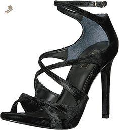guess bag sale, Guess women's ablane platform dress sandal