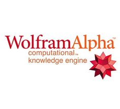 The Wolfram Demonstrations Project is an open-code resource that uses dynamic computation to illuminate concepts in science, technology, mathematics, art, finance, and a remarkable range of other fields.