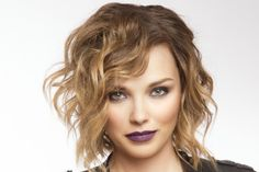 haircut with color 1000 ideas about trendy medium haircuts on 4632