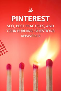 This is Pinterest Marketing Gold!!! Right from Pinterest, Learn Why We Need to Stop Deleting Pins Once and For All. Why Every new Pin Needs a Unique Description. Why Scheduling Pins is Just as Good as Manual Pinning (or maybe better). Why Content Creators Inbound Marketing, Marketing Digital, Content Marketing, Online Marketing, Social Media Marketing, Marketing Strategies, Affiliate Marketing, Marketing Ideas, Mobile Marketing