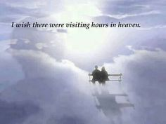 34 Best Life Missing Someone In Heaven Images Miss You Thinking