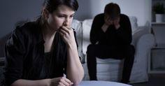 13 sinais de alerta para um casamento prestes a ruir