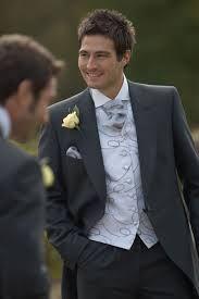 Wedding Fashion For Men Inspiration. . | Travel Advice for Men #howmendress #menswear #mensfashion