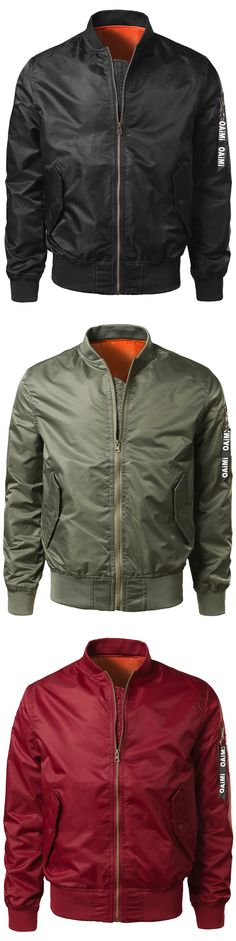 Best men's jackets are a vital component to every man's set of clothes. Men require outdoor jackets for a variety of moments and several varying weather conditions. Men's Jacket Stylish Look. Fashion 2017, Mens Fashion, Street Fashion, Revival Clothing, Men's Wardrobe, Wardrobe Ideas, Jacket Style, Leather Men, Leather Jackets