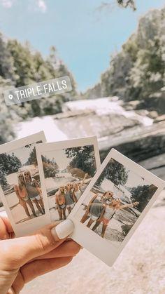 𝕡𝕚𝕟/𝕚𝕘: 𝕗𝕒𝕚𝕥𝕙𝕖𝕞𝕞𝕒𝕝𝕚𝕖 // 🌿 Ideas For Instagram Photos, Insta Photo Ideas, Instagram Story Ideas, Polaroid Pictures, Bff Pictures, Polaroid Ideas, Polaroids, Tumblr Hipster, Insta Bio