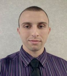 Mike DeAgro – Chairmen Mike DeAgro is YPR's Board Chair, and a founding member. Further, he is the founder of YPR's Ohio Chapter. He is a young person in long-term recovery, which means he has not used alcohol or drugs since January