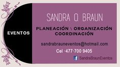 Business Card, contact info., tarjeta de presentación, datos de contacto