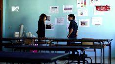 Mtv, a 'Polifemo' si parla di Crowdfunding: il finanziamento dal basso