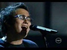 This Boy - Sean Lennon | John Lennon Tribute.