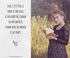#citation #pensée #lire #lecture