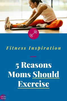 Click to see the top 5 reasons why you should make a fitness new year's resolution in 2020. This article has the motivation you need to make exercise a priority in the new year. Fitness inspiration to help moms focus on getting healthy and fit. #fitnessnewyearsresolutions #fitnessgoalsettings #2020goals #exercisemotivation #newyearsgoals Lose Weight In A Month, Want To Lose Weight, Weight Loss For Women, Weight Loss Tips, Kickboxing Classes, Weights For Beginners, Healthy Lifestyle Motivation, Motivational Quotes For Working Out, Regular Exercise