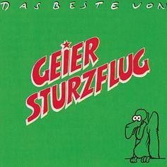 Ich habe gerade mit Shazam Bruttosozialprodukt von Geier Sturzflug entdeckt. http://shz.am/t20086388