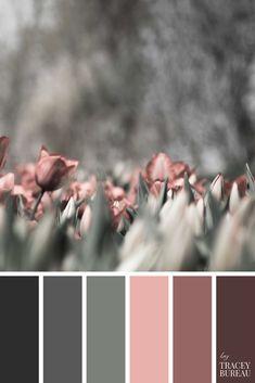 Fabulous Fall Color Palette Collection Ideas For Amazing Home Interior 49 Vintage Color Schemes, Color Schemes Colour Palettes, Dark Color Palette, Spring Color Palette, House Color Schemes, Dark Grey Color, Neutral Palette, Vintage Colour Palette, Color Combos