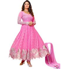✔ Women's Dresses Online start at Rs 595/- ✔ Online Shopping for Women, Men and Kids with Best Deal and Offers Visit:- https://www.styleincraft.com/Shops/Flipkart.com/Allclothing-styleincraft?product_id=4736