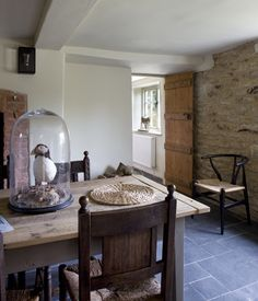 Country Cottages | Suzy Hoodless – Design Consultancy