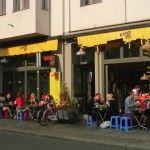 Madguide: Berlin-kendernes personlige favoritter