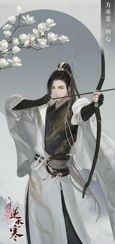 Boy Art, Art Girl, Anime Prince, Noragami Anime, Manhwa, Anime Couples Drawings, Handsome Prince, Handsome Anime Guys, China Art