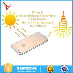 2015 best mobile phone cases for iphone6 plus. vserstore Product Details from Guangzhou Liwan District Vserstore Communications Equipment Business on Alibaba.com