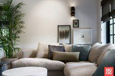 Indivipro luxe woonstijl hoog □ exclusieve woon en tuin