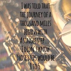 marching band quotes <3 - Are you DrumCorpsReady.com                                                                                                                                                     More