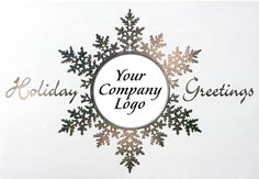 9 best holiday greetings for businesses images on pinterest holiday cards for business business holiday greeting cards m4hsunfo