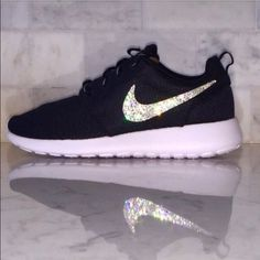 6a6a26f9bab03 2014 cheap nike shoes for sale info collection off big discount.New nike  roshe run