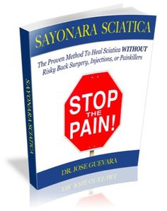 Best Sciatica Program Online We Love 2 Promote http://welove2promote.com/product/best-sciatica-program-online/    #promotion