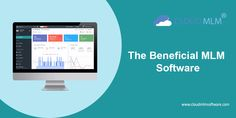Looking for the best beneficial multi-level marketing software in india? Then don't worry Cloud MLM offers best mlm software in india our software that is flexible and can last for at least a few years without hampering the growth of the business. Marketing Software, Tool Organization, Multi Level Marketing, Software Development, New Experience, Cloud, Investing, The Incredibles, India