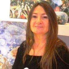 Saatchi Art Artist Nada  Sucur Jovanovic's Collections #art