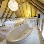 banyo-lavabosu-tasarimlari-12