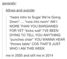2015 now