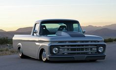 http://www.customfabks.com/wp-content/gallery/62-ford-unibody/img_3148-2.jpg