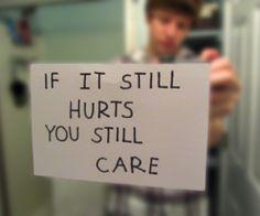 ..so true..